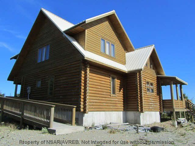 Photo 7: Photos: 198 SEASIDE Drive in Louis Head: 407-Shelburne County Residential for sale (South Shore)  : MLS®# 4686576
