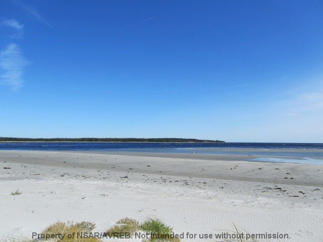 Photo 4: Photos: 198 SEASIDE Drive in Louis Head: 407-Shelburne County Residential for sale (South Shore)  : MLS®# 4686576