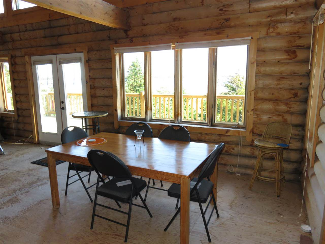Photo 12: Photos: 198 SEASIDE Drive in Louis Head: 407-Shelburne County Residential for sale (South Shore)  : MLS®# 4686576