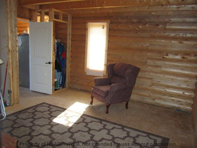 Photo 19: Photos: 198 SEASIDE Drive in Louis Head: 407-Shelburne County Residential for sale (South Shore)  : MLS®# 4686576