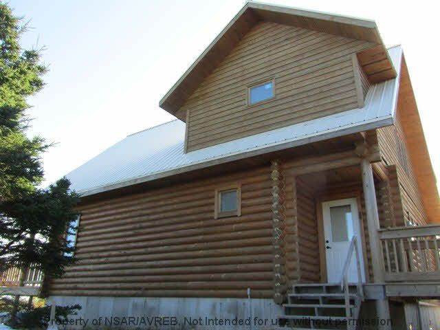 Photo 9: Photos: 198 SEASIDE Drive in Louis Head: 407-Shelburne County Residential for sale (South Shore)  : MLS®# 4686576