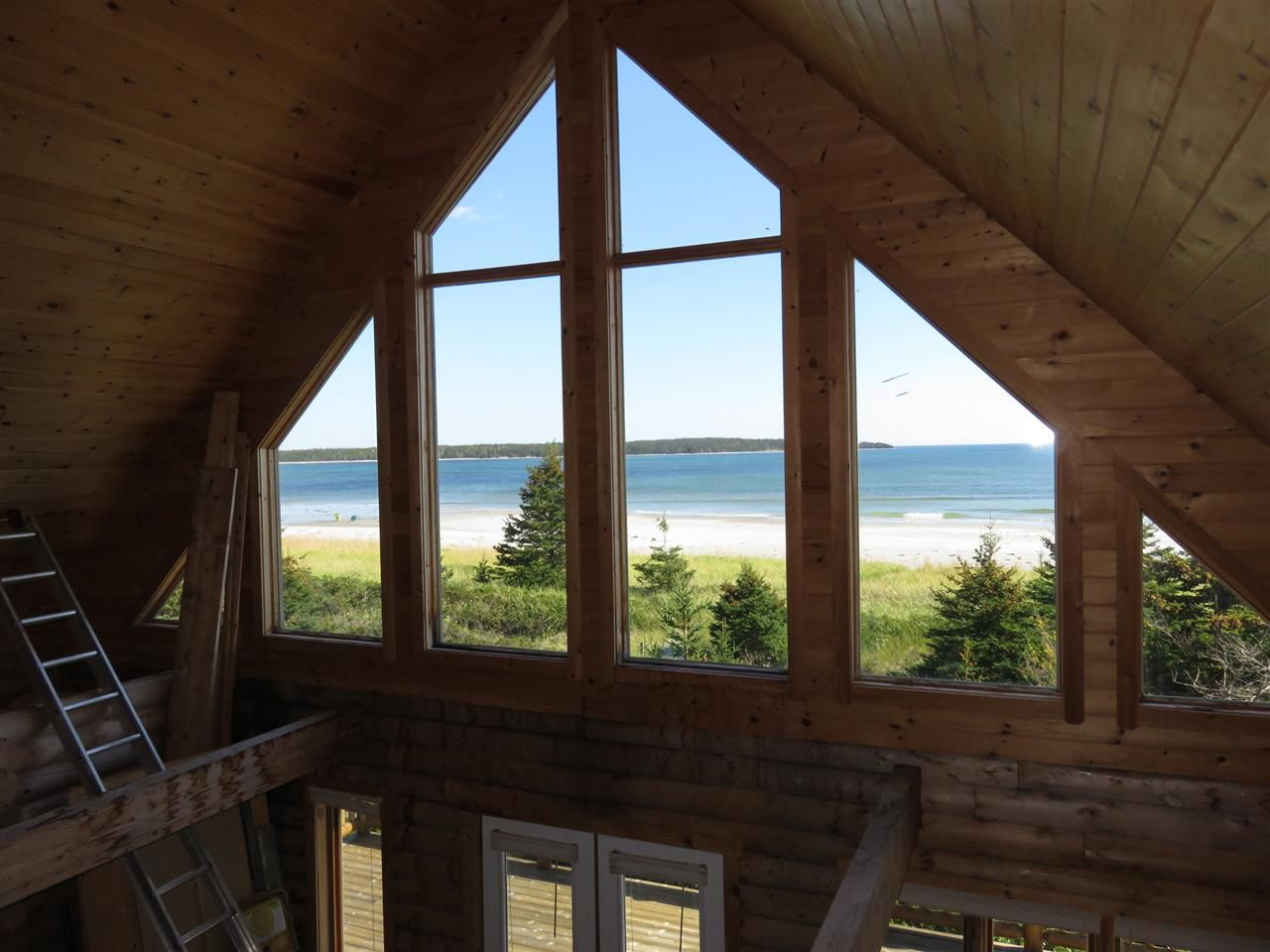 Photo 27: Photos: 198 SEASIDE Drive in Louis Head: 407-Shelburne County Residential for sale (South Shore)  : MLS®# 4686576