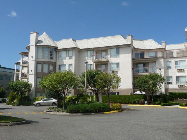 Main Photo: 314 2626 Countess in Abbotsford: Abbotsford West Condo for sale : MLS®# F1420804