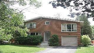 Main Photo: 150 GLOUCESTER Ave in : 1013 - OO Old Oakville FRH for sale (Oakville)  : MLS®# OM1066952