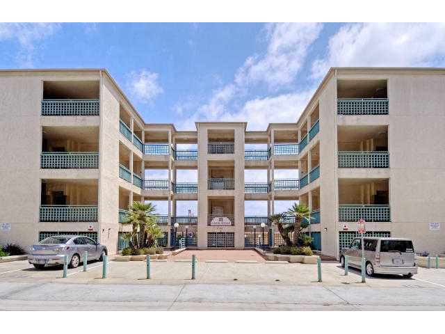 Main Photo: NORTH PARK Condo for sale : 0 bedrooms : 3790 Florida Street #C219 in San Diego