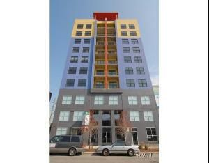 Main Photo: 1122 CATALPA Street Unit 1001 in CHICAGO: Edgewater Rentals for rent ()  : MLS®# 08233895