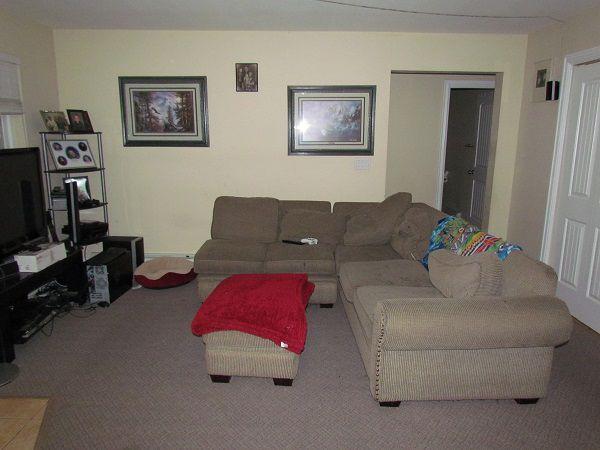 Main Photo: 3166 Alea Court in Abbotsford: Condo for rent