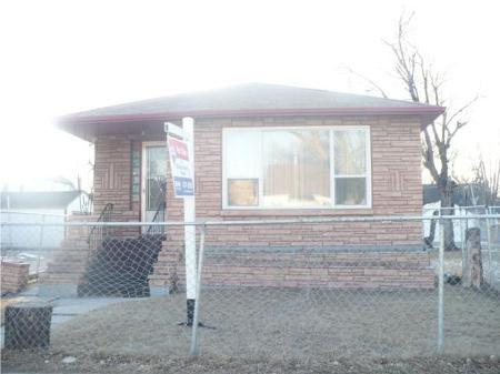 Main Photo: 776 ARLINGTON ST in Winnipeg: Residential for sale (Canada)  : MLS®# 1005078