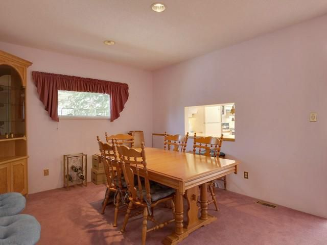 Photo 5: Photos: 748 E 9TH ST in North Vancouver: Boulevard House for sale : MLS®# V1123957