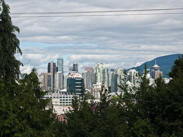 Main Photo: 335 711 E 6 in Vancouver: Mount Pleasant VE Condo for sale (Vancouver East)  : MLS®# V1138473