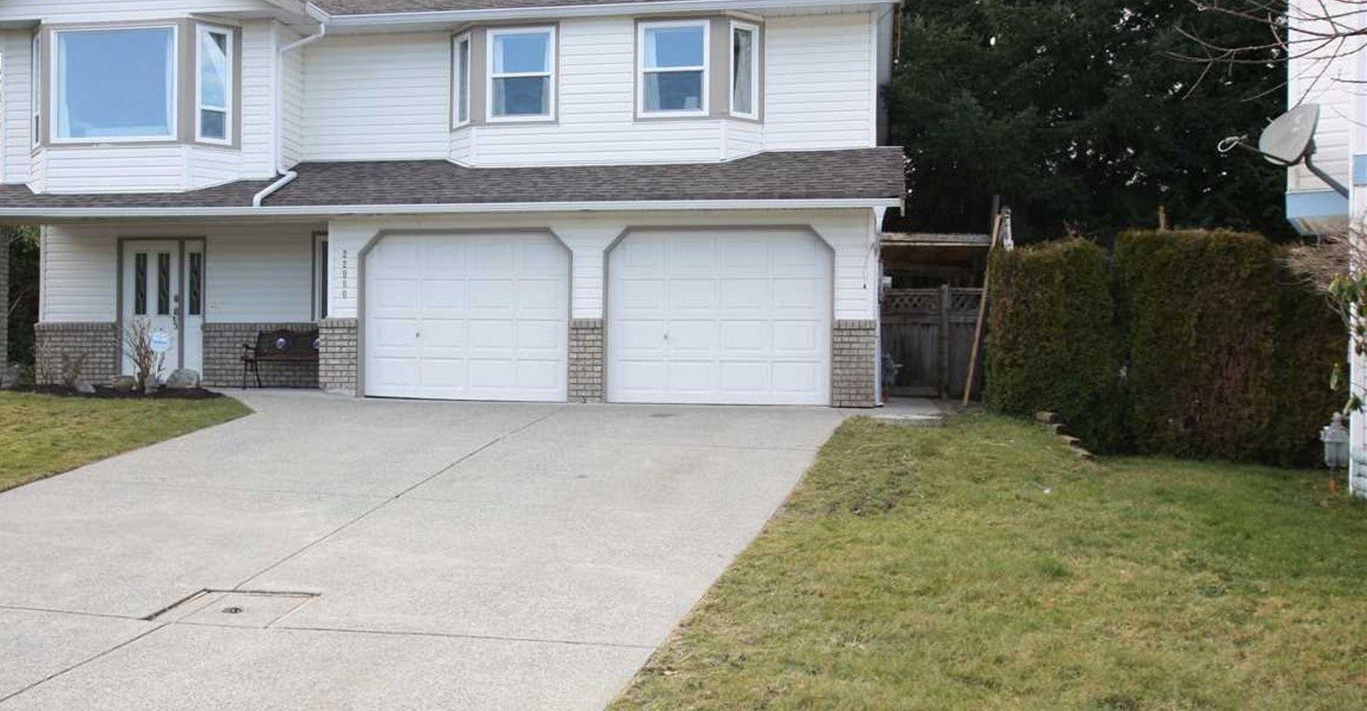 Main Photo: 22980 124B Street in Maple RIdge: East Central House for sale (Maple Ridge)  : MLS®# R2335857
