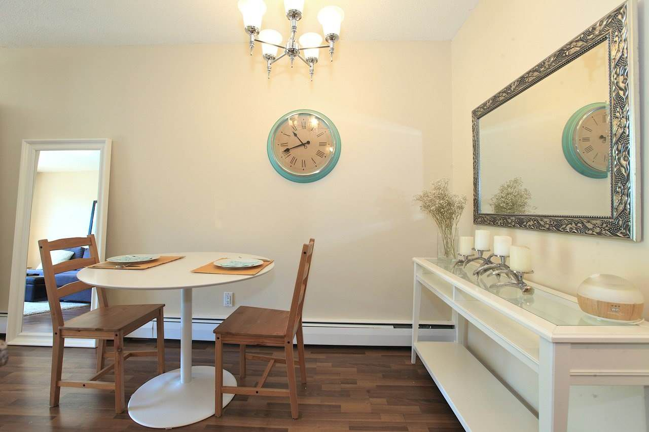 Photo 10: Photos: 211 131 W 4TH STREET in North Vancouver: Lower Lonsdale Condo for sale : MLS®# R2102695