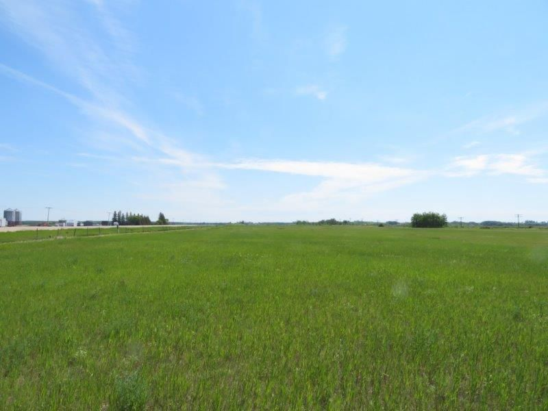 Main Photo: 0 Dugald Road in Dugald: RM Springfield Vacant Land for sale (R04)  : MLS®# 1916587