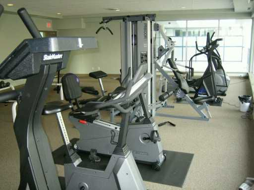 """Photo 8: Photos: 807 939 EXPO BV in Vancouver: Downtown VW Condo for sale in """"MAX II"""" (Vancouver West)  : MLS®# V563074"""