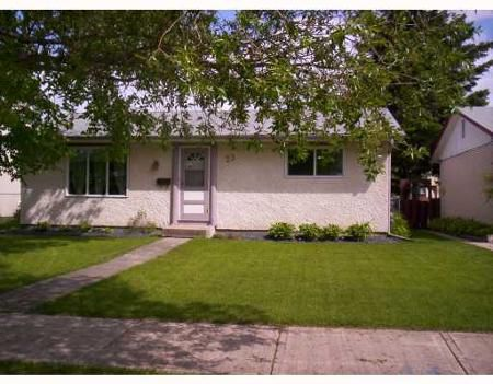 Main Photo: 23 MANFORD CL.: Residential for sale (Maples)  : MLS®# 2910801