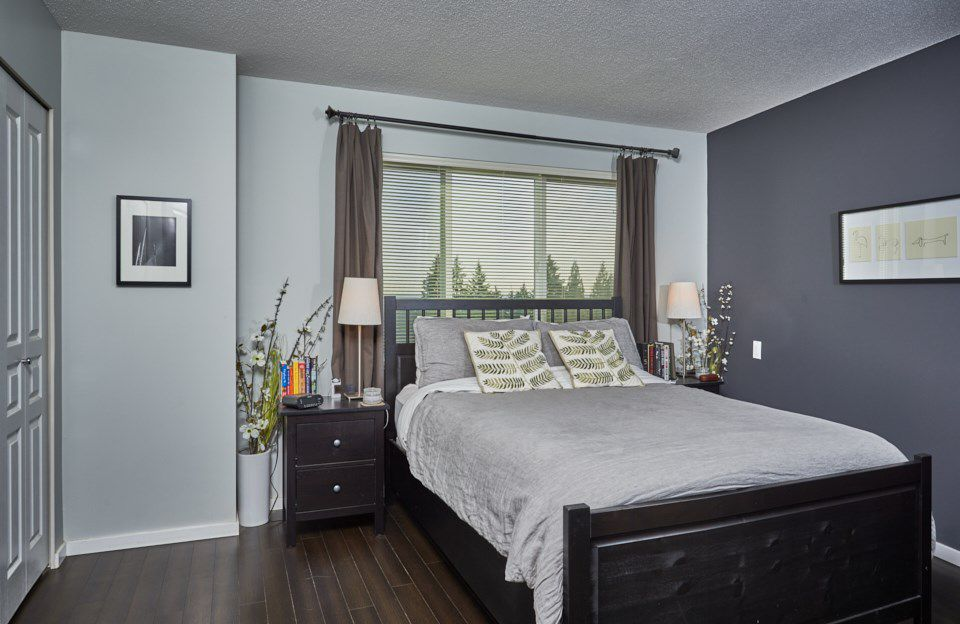 Photo 10: Photos: 28 1305 SOBALL STREET in Coquitlam: Burke Mountain Townhouse for sale : MLS®# R2046035