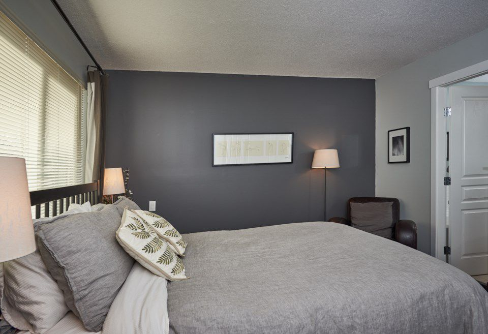 Photo 11: Photos: 28 1305 SOBALL STREET in Coquitlam: Burke Mountain Townhouse for sale : MLS®# R2046035