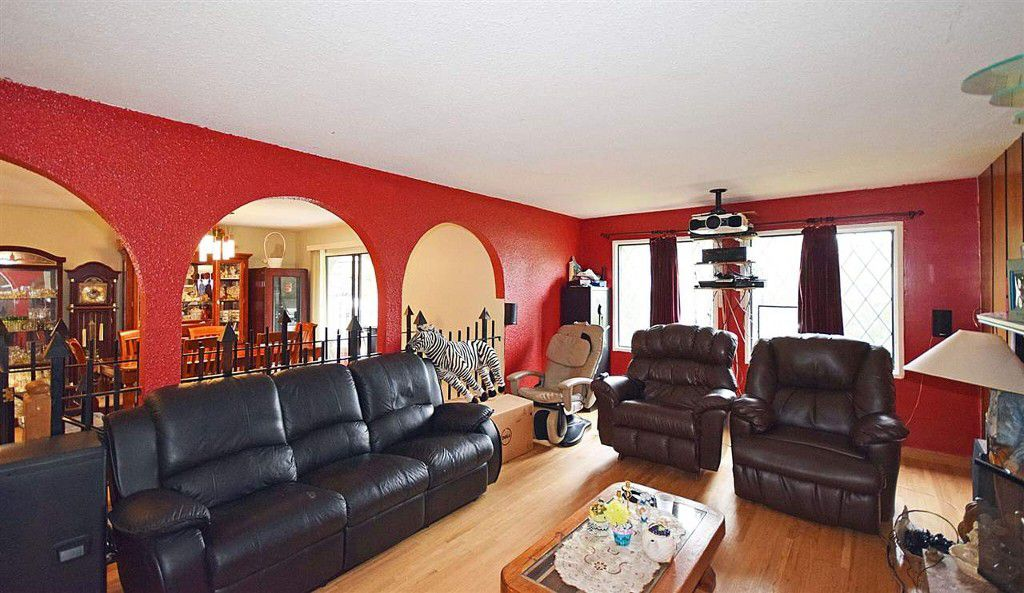 Photo 4: Photos: 31606 Clearview Crescent in Abbotsford: Abbotsford West House for rent