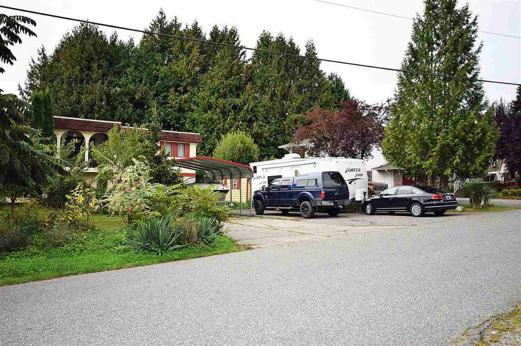 Main Photo: 31606 Clearview Crescent in Abbotsford: Abbotsford West House for rent