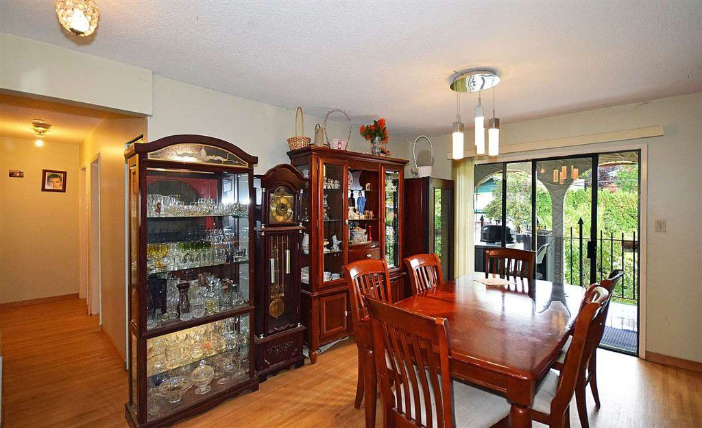 Photo 2: Photos: 31606 Clearview Crescent in Abbotsford: Abbotsford West House for rent