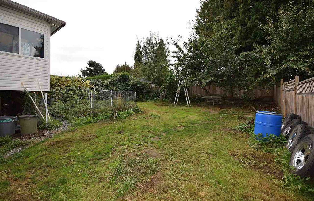 Photo 17: Photos: 31606 Clearview Crescent in Abbotsford: Abbotsford West House for rent