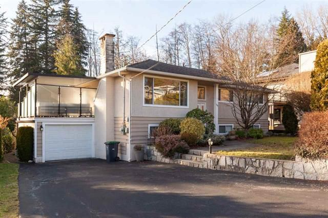 Main Photo: 799 Plymouth Drive in North Vancouver: Windsor Park NV House for sale : MLS®# R2364196