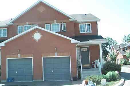 Main Photo: 38 15 Arnold Estate Lane in Ajax: Central Condo for sale : MLS®# E2628154