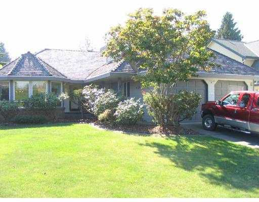 "Main Photo: 20410 124A Ave in Maple Ridge: Northwest Maple Ridge House for sale in ""ALVERA PARK"" : MLS®# V614422"