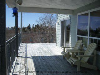 Photo 13: Photos: 1054 BROOKLYN SHORE Road in BEACH MEADOWS: 406-Queens County Residential for sale (South Shore)  : MLS®# 70100227