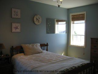 Photo 10: Photos: 1054 BROOKLYN SHORE Road in BEACH MEADOWS: 406-Queens County Residential for sale (South Shore)  : MLS®# 70100227