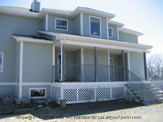 Photo 2: Photos: 1054 BROOKLYN SHORE Road in BEACH MEADOWS: 406-Queens County Residential for sale (South Shore)  : MLS®# 70100227