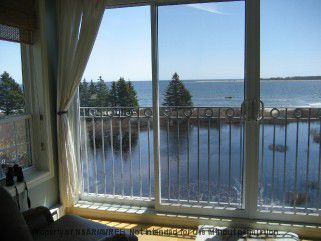 Photo 7: Photos: 1054 BROOKLYN SHORE Road in BEACH MEADOWS: 406-Queens County Residential for sale (South Shore)  : MLS®# 70100227