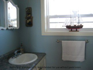 Photo 11: Photos: 1054 BROOKLYN SHORE Road in BEACH MEADOWS: 406-Queens County Residential for sale (South Shore)  : MLS®# 70100227