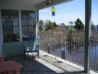 Photo 14: Photos: 1054 BROOKLYN SHORE Road in BEACH MEADOWS: 406-Queens County Residential for sale (South Shore)  : MLS®# 70100227