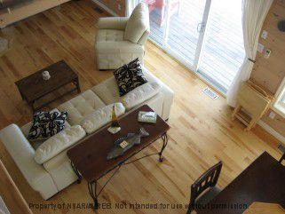 Photo 12: Photos: 1054 BROOKLYN SHORE Road in BEACH MEADOWS: 406-Queens County Residential for sale (South Shore)  : MLS®# 70100227