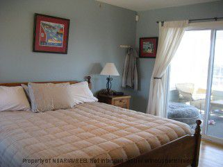 Photo 6: Photos: 1054 BROOKLYN SHORE Road in BEACH MEADOWS: 406-Queens County Residential for sale (South Shore)  : MLS®# 70100227