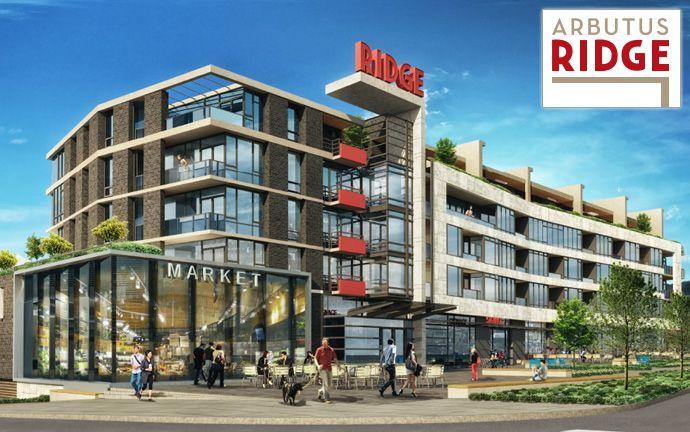 Main Photo: 507 2118 W 15TH AVENUE in Vancouver: Kitsilano Condo for sale (Vancouver West)