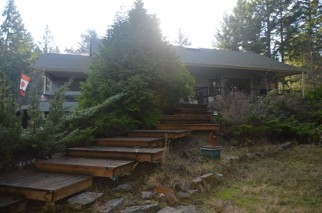 Photo 2: Photos: 2410 CALAIS ROAD in DUNCAN: House for sale : MLS®# 367675