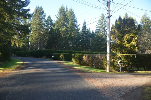 Photo 31: Photos: 2410 CALAIS ROAD in DUNCAN: House for sale : MLS®# 367675