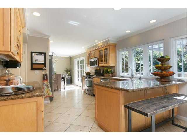 Main Photo: Home for sale : 6 bedrooms : 13642 Mango in Del Mar