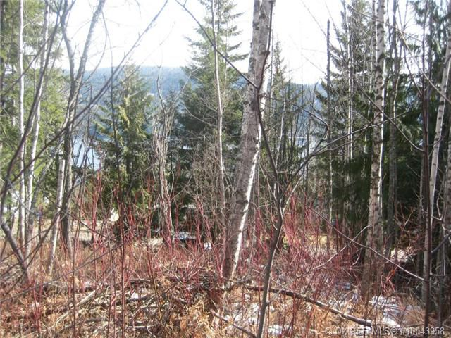 Main Photo: 52 Penwith  Way in St. Ives: Land Only for sale : MLS®# 10043958