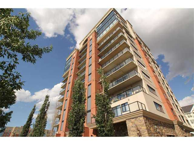Main Photo: 10319 111 ST in : Zone 12 Condo for sale (Edmonton)  : MLS®# E3412145