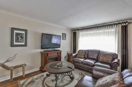 Main Photo: 1125 Warden Avenue in Toronto: Wexford-Maryvale House (Bungalow) for sale (Toronto E04)  : MLS®# E2690857