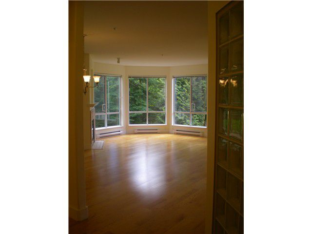 Main Photo: # 227 3629 DEERCREST DR in North Vancouver: Roche Point Condo for sale : MLS®# V1118666