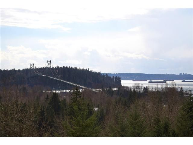Main Photo: # 1309 2004 FULLERTON AV in North Vancouver: Pemberton NV Condo for sale : MLS®# V1053155