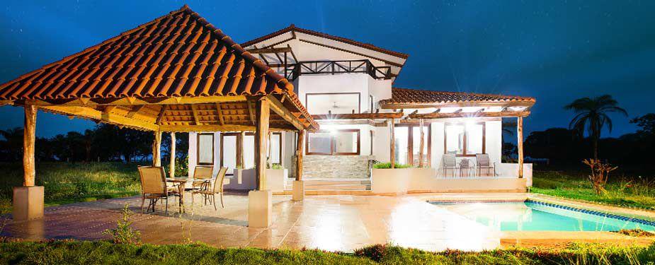 Main Photo: 位于巴拿马共和国Azuero半岛的开发区