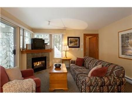 Main Photo: # 53 4335 NORTHLANDS BV in Whistler: Condo for sale : MLS®# V921010
