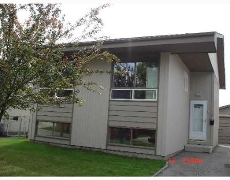 Main Photo: 68 LEAHCREST: Residential for sale (Maples)  : MLS®# 2712368
