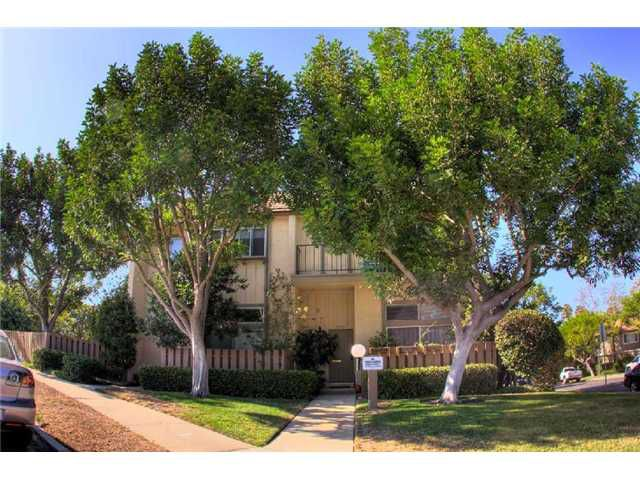 Main Photo: SERRA MESA Home for sale or rent : 3 bedrooms : 2722 Meadow Lark in San Diego