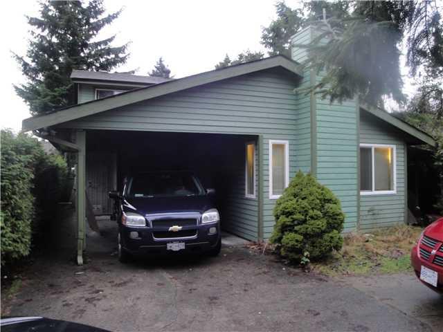 Main Photo: 11591 KINGSBRIDGE Drive in Richmond: Ironwood House for sale : MLS®# V994824